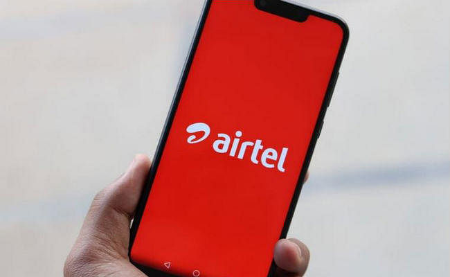 Airtel ला रहा इतना सस्ता 4G स्मार्टफोन, कीमत Rs 1000 से भी कम