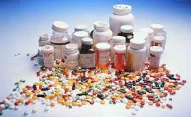 पटना के बाजार से नदारद है ब्लैक फंगस की दवा, मरीज समेत परिजन परेशान