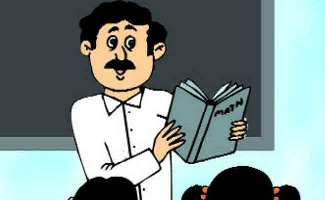 Bihar News: बीएड स्पेशल वाले भी बन सकेंगे 5वीं तक के शिक्षक, राज्य के 80 हजार स्पेशल एजुकेटर्स को मिलेगा मौका