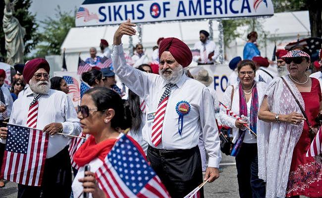 US : अमेरिकी सिखों ने करतारपुर गलियारे के लिए मोदी को दिया धन्यवाद
