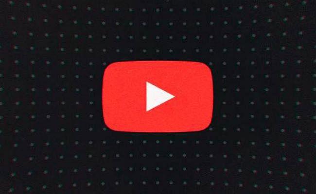 YouTube पर वीडियो अपलोड करनेवाले ध्यान दें, Delete होंगे आपके ऐसे Videos