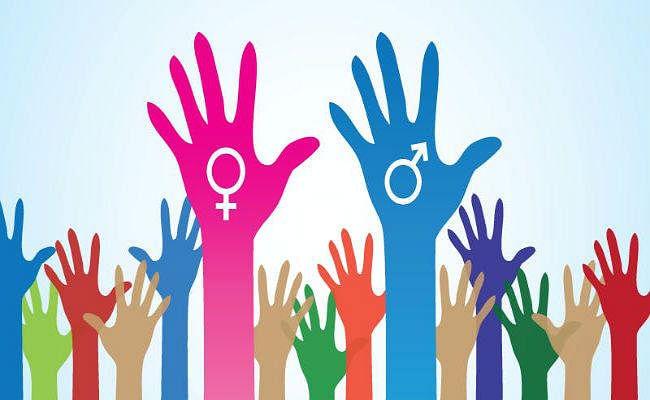 WEF Report : वर्क प्लेस पर लेडीज-जेंट्स समानता आने में लगेंगे 200 से ज्यादा साल