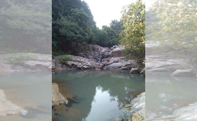 झारखंड के पिकनिक स्पॉट : नये वर्ष के लिए तैयार है टाटीझरिया का पिकनिक स्थल