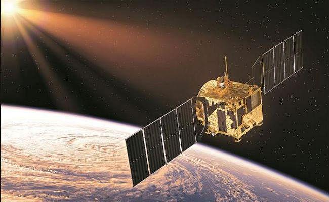 स्पेस आधारित ब्रॉडबैंड प्रोजेक्ट के लिए चीन ने लॉन्च किया पहला सैटेलाइट