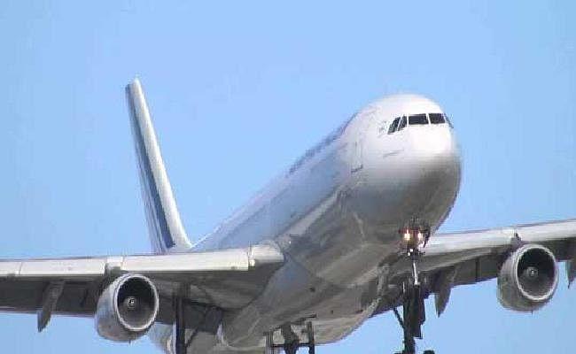 Flight News: दरभंगा एयरपोर्ट से यात्रा करना पड़ रहा महंगा, पटना से ढाई गुना तक अधिक हुआ दरभंगा से दिल्ली और मुंबई का विमान किराया