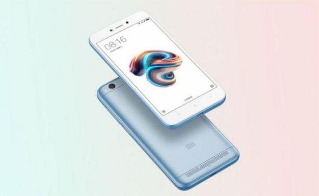 Xiaomi का सबसे सस्ता स्मार्टफोन 3000 रुपये में