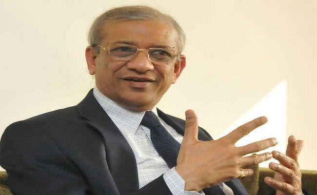 SBI के एमडी पीके गुप्ता ने किया बैंकिंग सेक्टर में सबसे कम शुल्क रखने का दावा