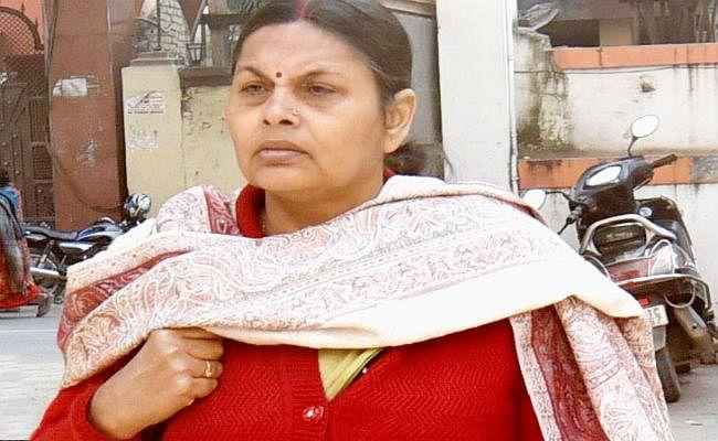 Muzzafarpur Shelter Home Case : दिल्ली में ब्रजेश ठाकुर की पत्नी का मकान जब्त, इडी ने मनी लॉन्ड्रिंग केस में की कार्रवाई