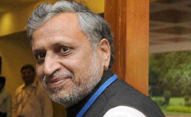 पटना : आदिवासियों के लिए बनेंगे 11 नये विद्यालय : सुशील मोदी
