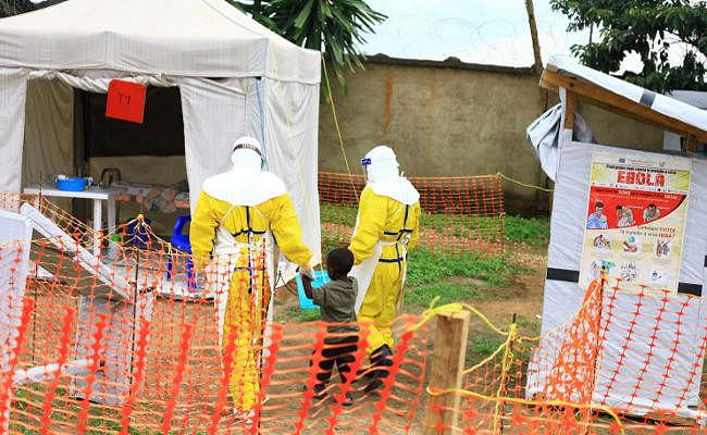 US में Ebola! एक व्यक्ति को निगरानी में रखा गया