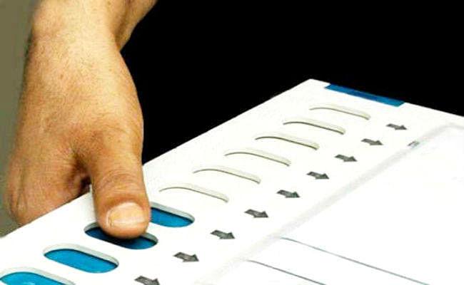 दुमका और बेरमो विधानसभा सीटों के लिए पांच जुलाई के बाद होंगे उपचुनाव