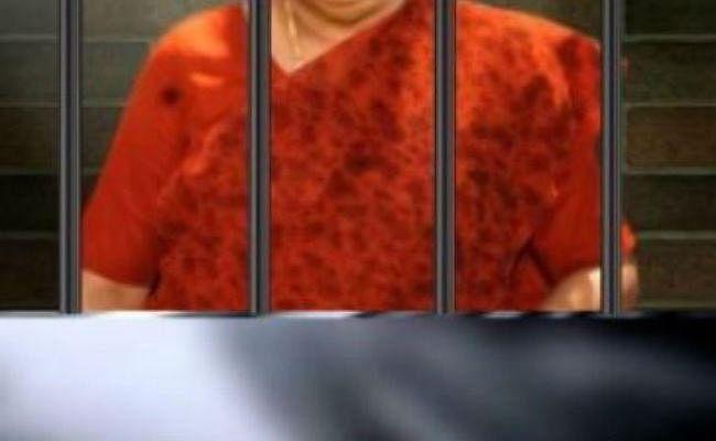 बिहार : ....जब नशेड़ी पति को छुड़ाने के लिए थानेदार से उलझीं प्रखंड प्रमुख, पहुंचीं जेल