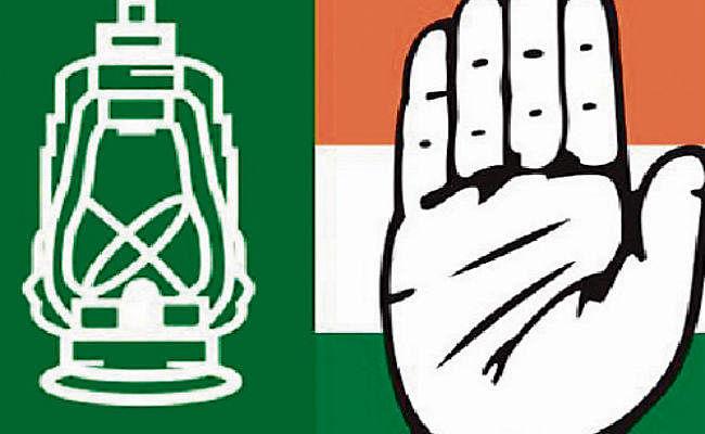बिहार में उपचुनाव से पहले महागठबंधन में फंसा पेंच, कांग्रेस-राजद में कुशेश्वरस्थान सीट को लेकर दावेदारी शुरू
