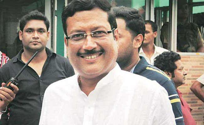 कोलकाता : विधाननगर मेयर ने मांगी एक करोड़ की रंगदारी!