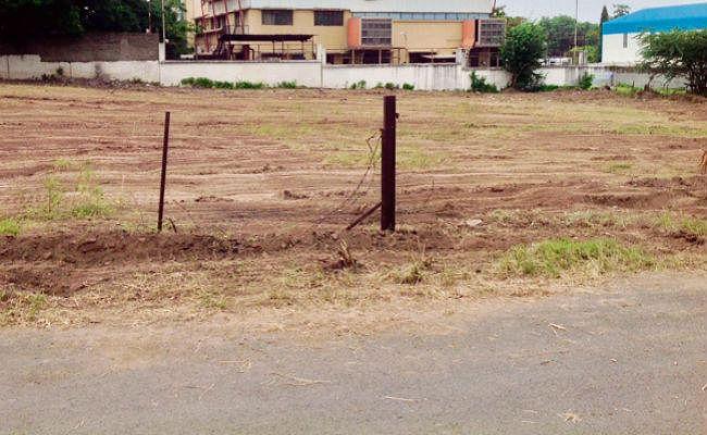 Bihar News: नेता और राजस्व कर्मियों की मिलीभगत का खेल, सरकारी जमीन का जमकर कर रहे अतिक्रमण