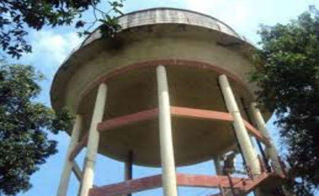 बीस करोड़ हो गये खर्च, दानापुर के 10 वार्डों में भी नहीं पहुंचा शुद्ध पानी, भाग गयी निर्माण एजेंसी