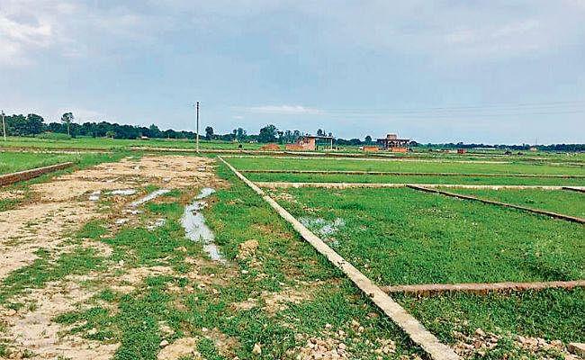 अब गांव में हो जाएगा भूमि विवाद का निपटारा! नहीं काटना पड़ेगा ब्लॉक का चक्कर, राजस्व कर्मियों को मिला टास्क