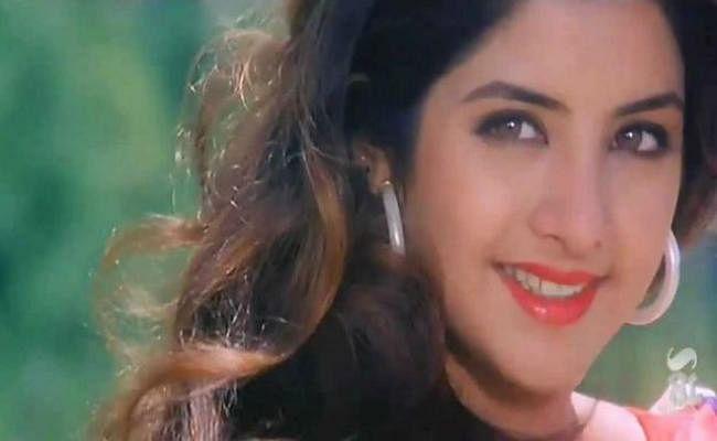 दिव्या भारती की मौत अब भी राज, शुरुआत में ठुकराई गयीं अभिनेत्री ऐसे बन गयी सुपरस्टार