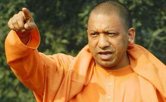 Bihar Election 2020: बिहार चुनाव में PM मोदी के पहले होगी सीएम योगी की एंट्री, चढ़ेगा सियासी पारा, बीजेपी ने बनाया ये प्लान