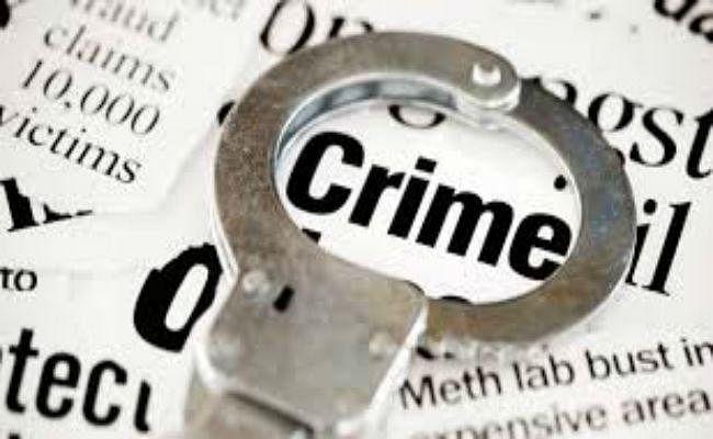 क्राइम इन बिहार-2019 : गंभीर अपराध में पटना जिला टाप, शिवहर सबसे निचले पायदान पर