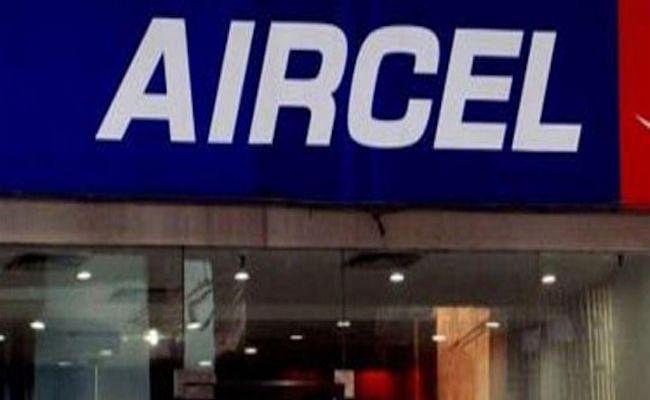 Aircel की सर्विस जल्द होगी बंद, बोर्ड भंग कर दिवालिया होने की अर्जी देगी कंपनी, ग्राहक परेशान...!