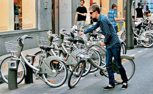 विश्व साइकिल दिवस : शान और फिटनेस की सवारी है साइकिल