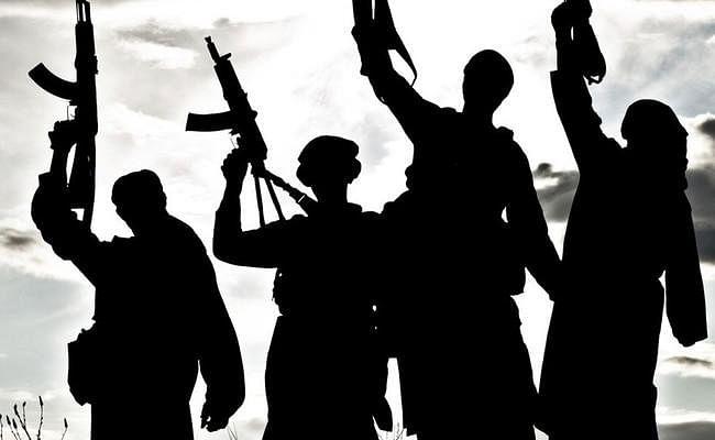 आतंकवाद का खतरा बरकरार