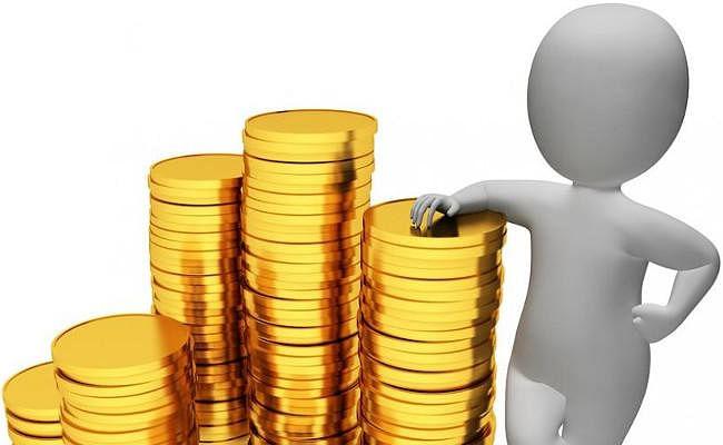 RANCHI : नारनाेलिया के निवेश कुंभ में सीखें पैसे कमाने के गुर