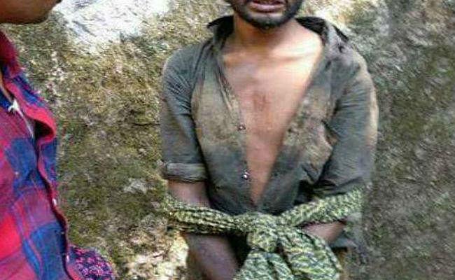 केरल में आदिवासी की पीट-पीटकर हत्या मामले में 11 की गिरफ्तारी, केंद्र ने मांगी रिपोर्ट