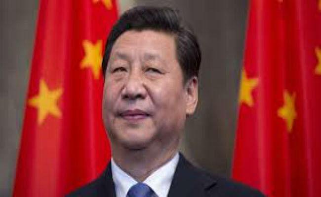 आजीवन राष्ट्रपति बने रहने की तैयारी में शी चिनफिंग, चीन में बवाल