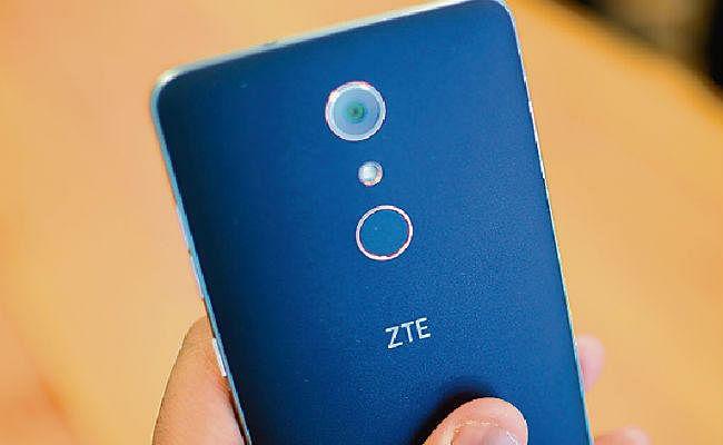 जेडटीई ने लॉन्च किया सस्ता एंड्रॉयड स्मार्टफोन, कीमत साढ़े पांच हजार!