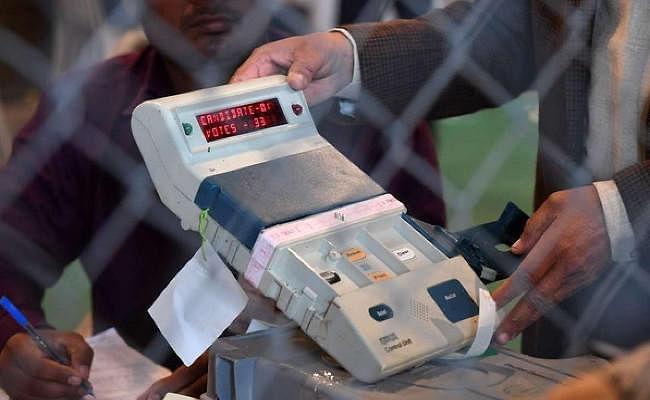 पूर्वोत्तर के तीन राज्यों में मतगणना कल