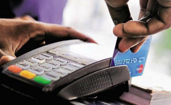 झारखंड में वित्तीय वर्ष 2017-18 में 475 करोड़ का हुआ डिजिटल लेन-देन