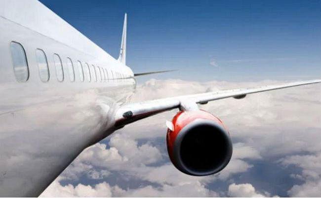 अब जीएसइसी मोनार्क शुरू करेगी कोलकाता से जमशेदपुर की हवाई सेवा, एयर डेक्कन ने बेची हिस्सेदारी