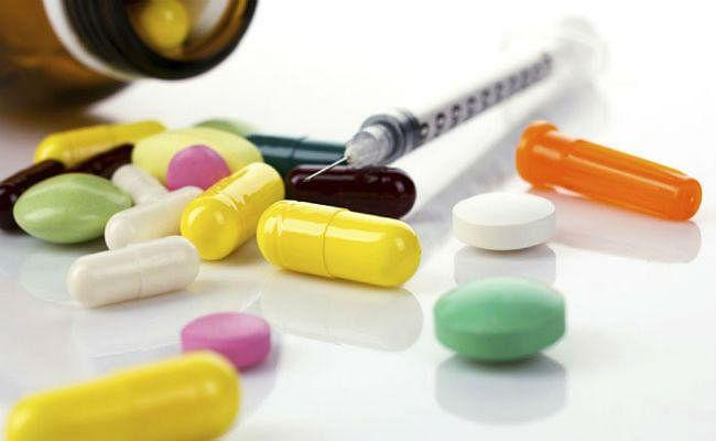 बिहार : सरकारी अस्पतालों के मरीजों को अब कैंसर, किडनी और मधुमेह की दवाएं मिलेंगी मुफ्त...जानें