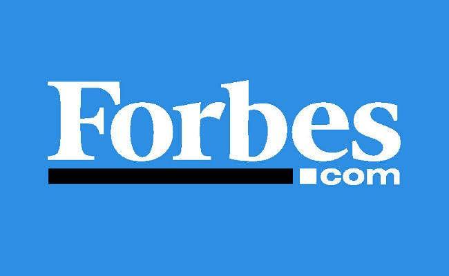 फोर्ब्स लिस्ट : पेटीएम के विजय शर्मा सबसे कम उम्र के, तो एल्केम वाले संप्रदा सिंह सबसे बुजुर्ग भारतीय अरबपति