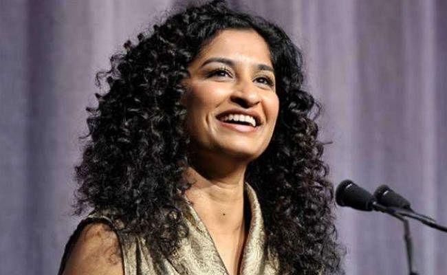 अंतर्राष्ट्रीय महिला दिवस : बॉलीवुड की 7 सफल महिला निर्देशक, जिन्हें देश ने किया सलाम