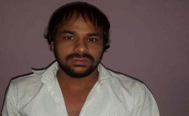 बिहार : झारखंड के झामुमो नेता का हत्यारा पटना से गिरफ्तार, हुआ बड़ा खुलासा, पढ़ें