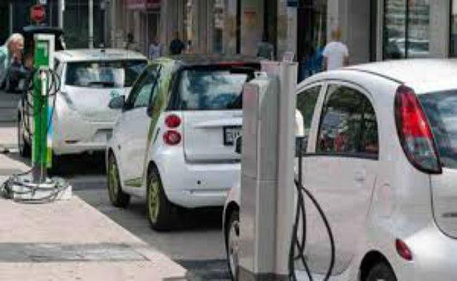 मात्र 85 पैसे में एक किलोमीटर की दूरी तय करेगा इलेक्ट्रिक वाहन