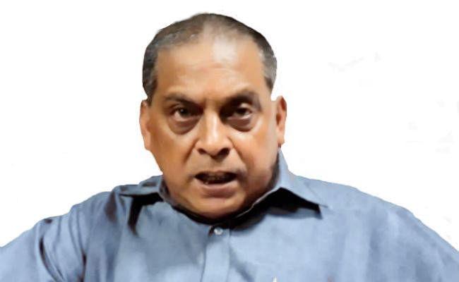 राजद काल के नरसंहारों के लिए मांगें माफी तेजस्वी और मांझी : जदयू, कहा- जनता की अदालत में दें जवाब