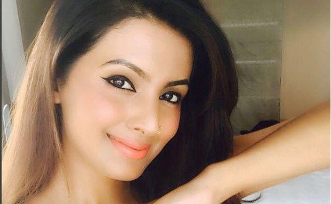 बर्थडे: सोशल मीडिया पर ट्रोल हो चुकी हैं गीता बसरा, इस फेमस क्रिकेटर से हुआ प्यार
