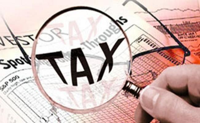 Tax Returns भरने वाले 31 मार्च से पहले निपटा लें यह काम, तो नहीं रहेगा माथे पर टेंशन