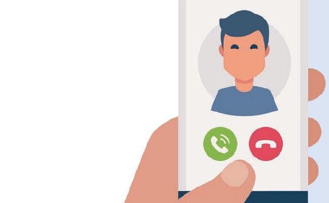बिहार : ऑनलाइन शॉपिंग कंपनियां बेचती हैं निजी डाटा, इनाम के लालच में फॉल्स कॉल से रहें सावधान