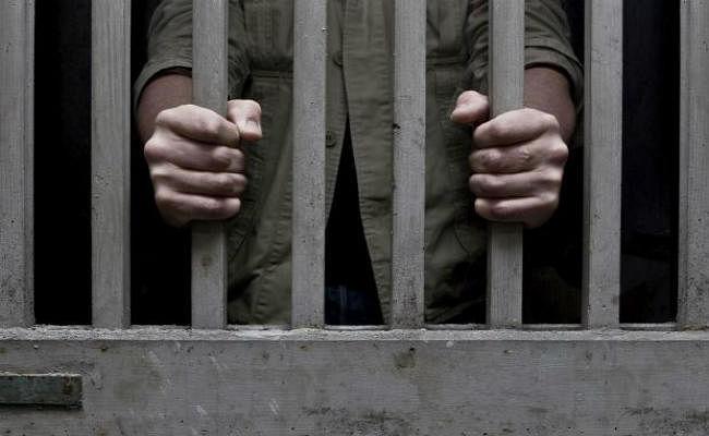 बिहार के 59 जेलों में क्षमता से 21 प्रतिशत अधिक कैदी, सात जेलों में क्षमता से दोगुने