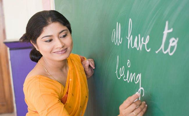 Bihar Shikshak Bahali: बिहार में 94000 शिक्षकों की होगी भर्ती, NCTE ने दी बिहार के युवाओं को बड़ी खुशखबरी