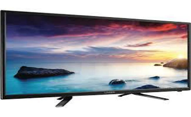 LCD और LED टेलीविजनों के घट सकते हैं दाम, जानिये क्यों...?