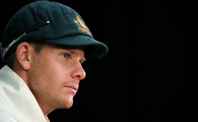 स्मिथ क्रिकेट के ''बैडमैन'', डॉन ब्रैडमैन से हुई तुलना फिर ऐसे किया खेल को शर्मसार