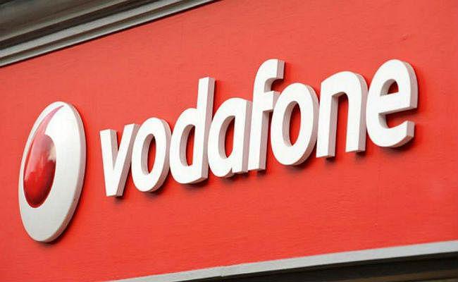 Vodafone लाया 33 रुपये में अनलिमिटेड 4G डाटा, जानें ऑफर डीटेल्स
