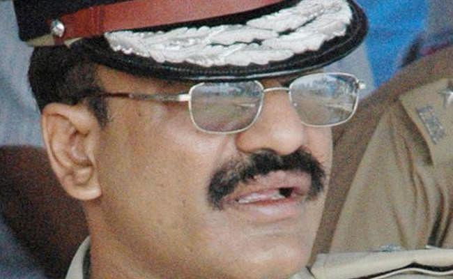 Jharkhand news : एडीजी अनुराग गुप्ता पर भ्रष्टाचार निवारण एक्ट के तहत चलेगा मामला