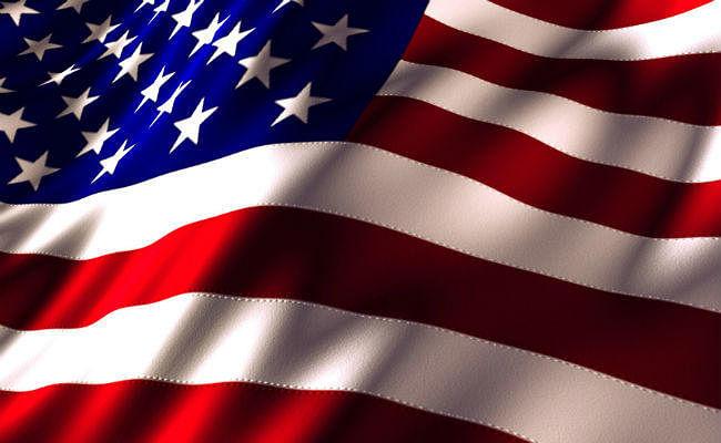 गाजा हिंसा पर सुरक्षा परिषद के जांच की मांग पर अमेरिका ने लगायी रोक